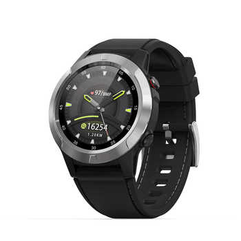 Mens Watches Tracker NORTH EDGE Altimeter Electronic Clock Auto Date Men Shock Resistant Mechanical Digital Watch Sport Military