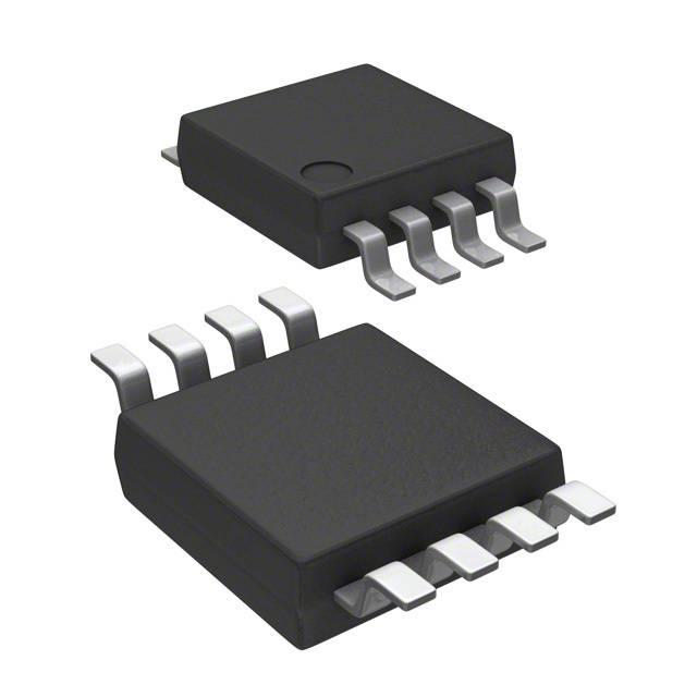 MCP7940N-I/MS Buy Price