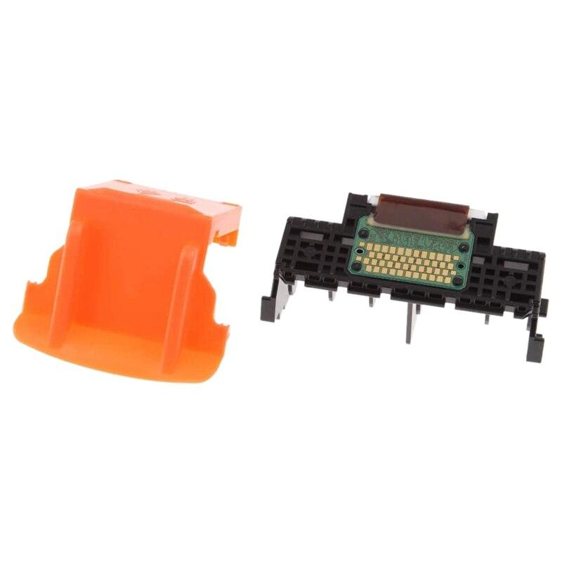 Cabeça de Impressão Da Cabeça De Impressão para Canon MG5520 QY6-0082 MG5540 MG5550 MG5650 MG5740 MG5750 MG6440 MG6600 MG6420 MG6450 MG6640