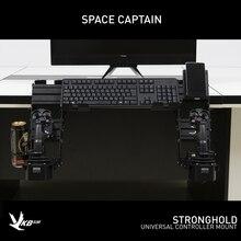 UCM Combo Set capitán espacial