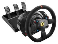 Make for Tumaster t300rs / TGT / PC / PS4 force feedback gtsport steering wheel Thrustmaster