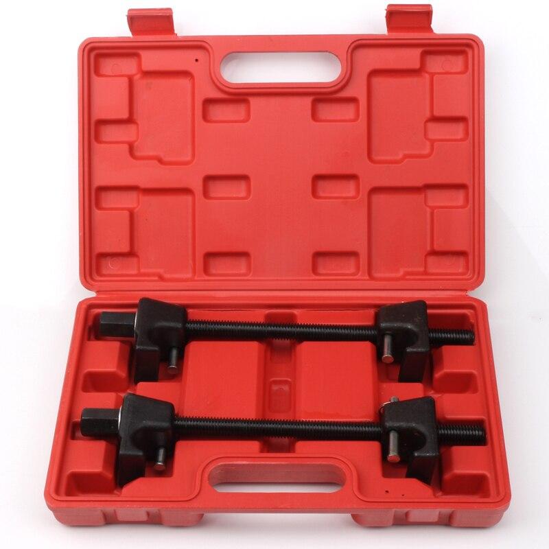 Auto Repair Tool Manual Disassembly Repair Repair Disassembly Shock Absorber Or Spring Tool Car Repair Tool