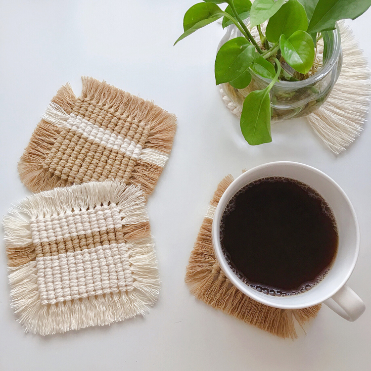 Macrame-Drink-Coasters-Cup-Holder-Boho-Handmade-Table-Mat-Placemat-Mugs-Dinning-Room-Accessories-New-Year-Holiday-Home-Decor-018