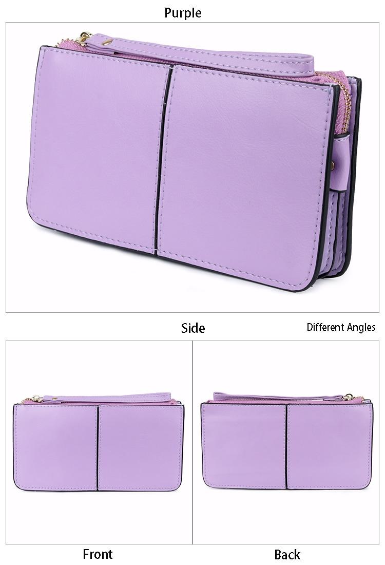 跨境-3图-purple