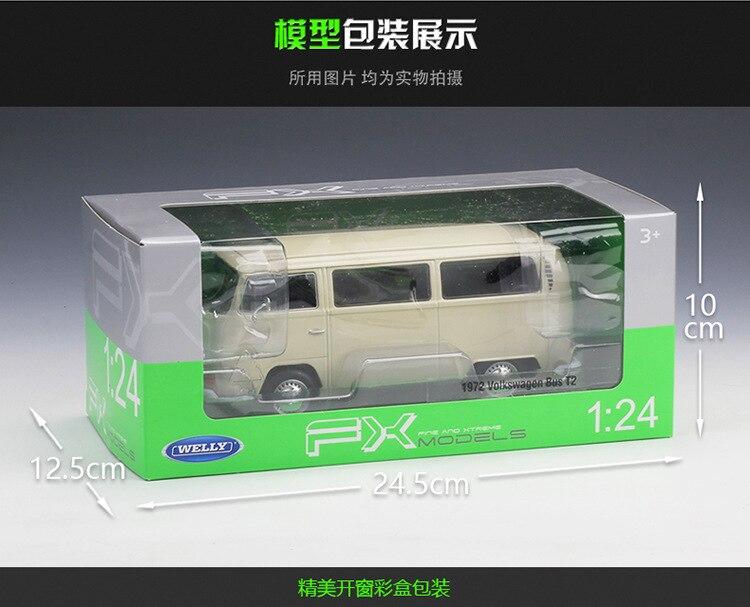 brinquedos, produtos de modelo de carro