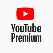 1 month YouTube Premium And YouTube Music Subscription work on PC Phone Smart TV Activate your account or ours