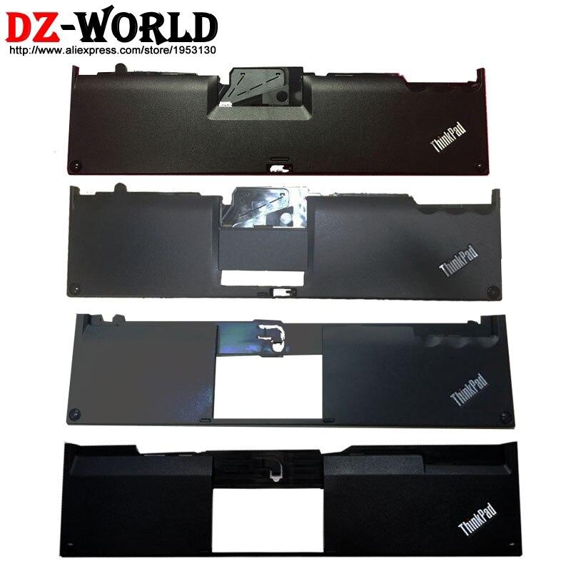 Panel Palmrest C Cover Case for Lenovo ThinkPad X200 Tablet X201 Tablet X220 Tablet X230 Tablet 04W1781 04W6811 45N3129 60Y5450