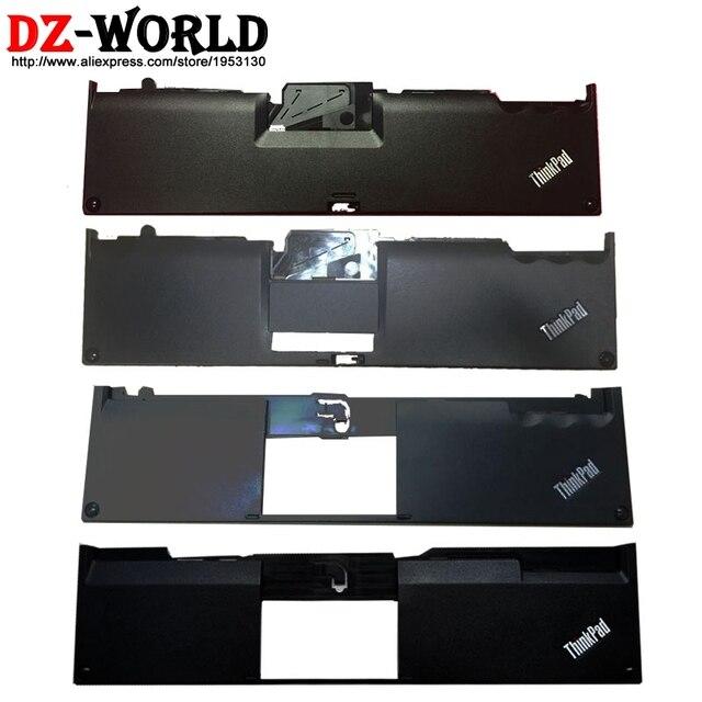 Panel wielkie litery podpórce pod nadgarstki C pokrywa etui na lenovo ThinkPad X200 Tablet X201 Tablet X220 Tablet X230 Tablet 04W1781 04W6811 45N3129 60Y5450
