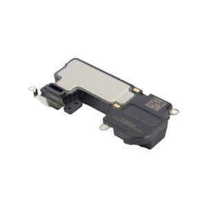 Image 2 - AliSunny 10pcs Earpiece  Flex Cable for iPhone X Ear Sound Speaker Ear Pieces Replacement Parts