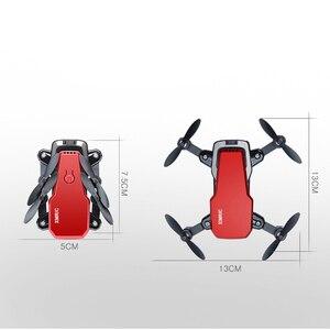 drones with camera hd mini Rc