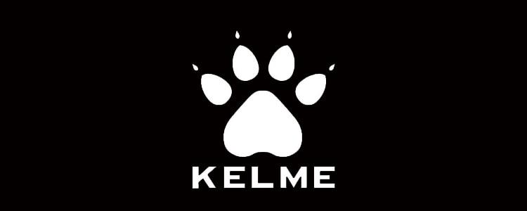 Garçons Kelme Compression Chemise à manches longues et pantalon Bundle Pour Hommes jeunes Kids