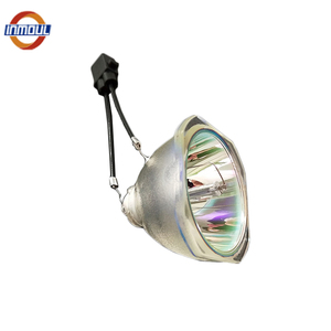 Image 4 - Inmoul استبدال العارض المصباح الكهربي ELPLP78 لإبسون EB 945/EB 955W/EB 965/EB 98/EB S17/EB S18/EB SXW03/EB SXW18/