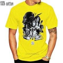 T-Shirt Montage 40Th Anniversaire Homme Tee Shirt Manches Courtes S-3Xl Personnaliser T-Shirt