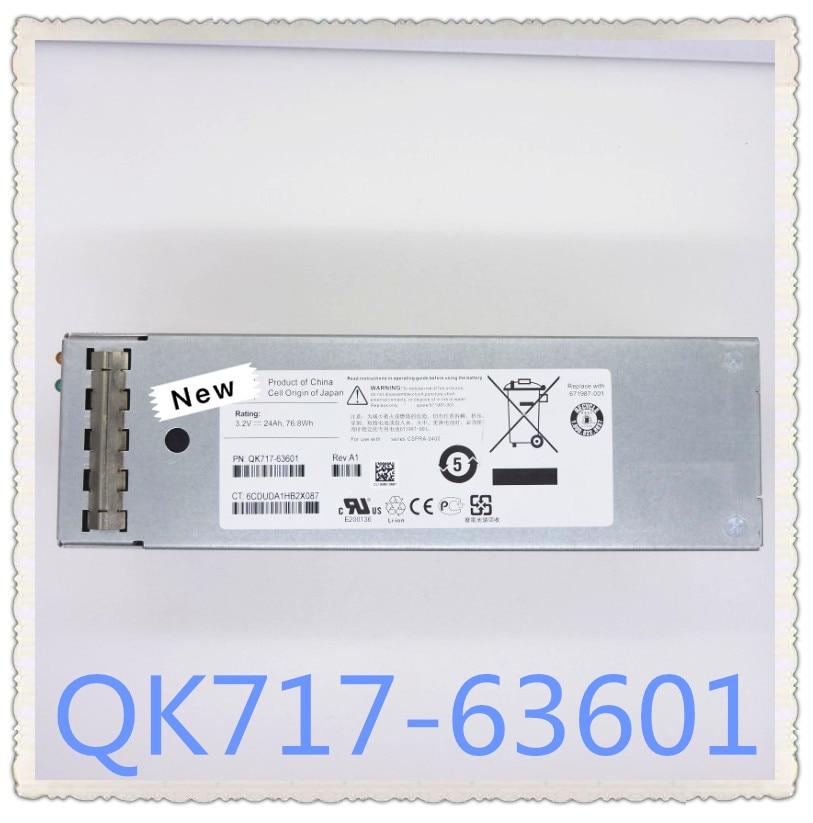 QK717-63601 671987-001 EVA P65X0 assurer nouveau dans la boîte d'origine. Promis à envoyer dans les 24 heures