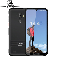 "OUKITEL Y1000 Android 9.0 Mobile Phone 6.08"" MT6580P 2G RAM 32G ROM 3600mAh Fingerprint 3G Smartphone Unlock Dual sim cellphone|Cellphones|Cellphones & Telecommunications -"