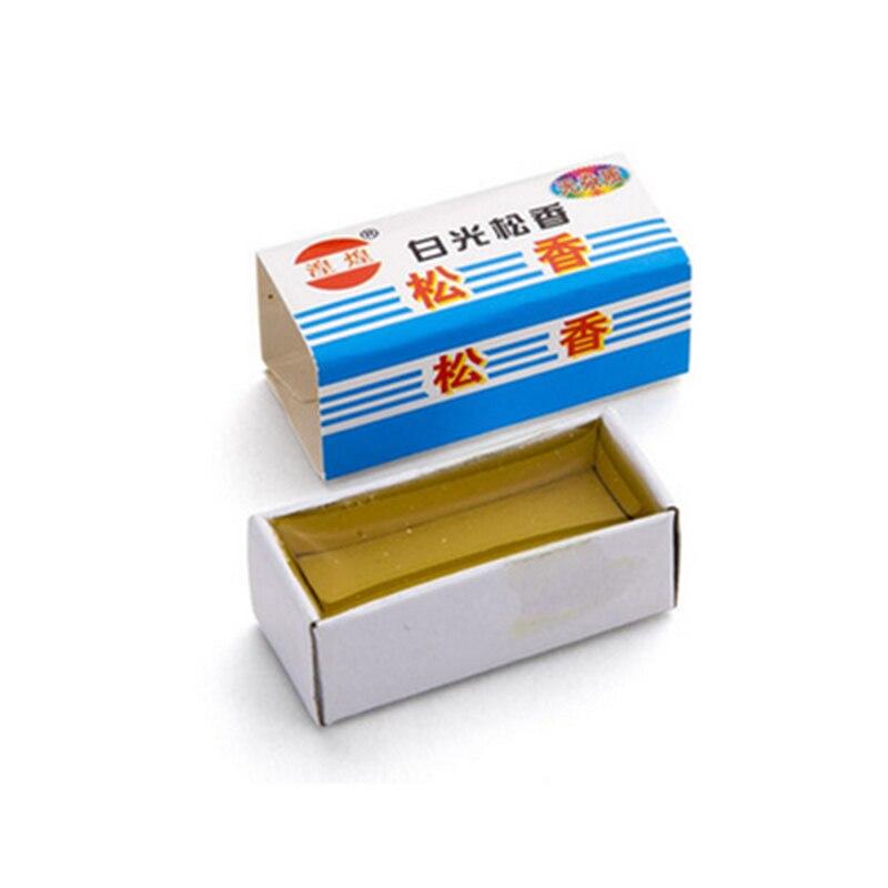 Solder Rosin/Rosin Flux Soldering Repair Welding Rosin Free Shipping Factory Price Welding Flux