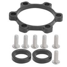 Boost-Hub-Adapter Bicycle Conversion-Kit 100MM 142MM To Front