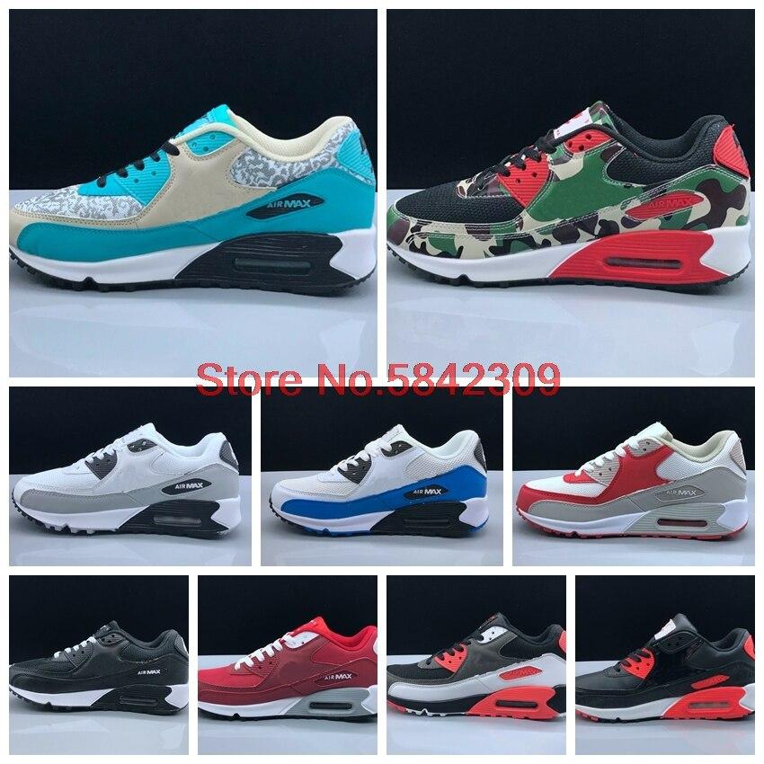 2020 Оригинал 90 Мужская s 270 Bauhaus оптическая hyper jade спортивная обувь для тренеровок Мужская wo Мужская EUR36 45|Беговая обувь|   | АлиЭкспресс