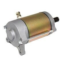 NEUE Starter Motor Ersetzen Für CF MOTO CF 400 CF550 ATV UTV 0GR0-091100