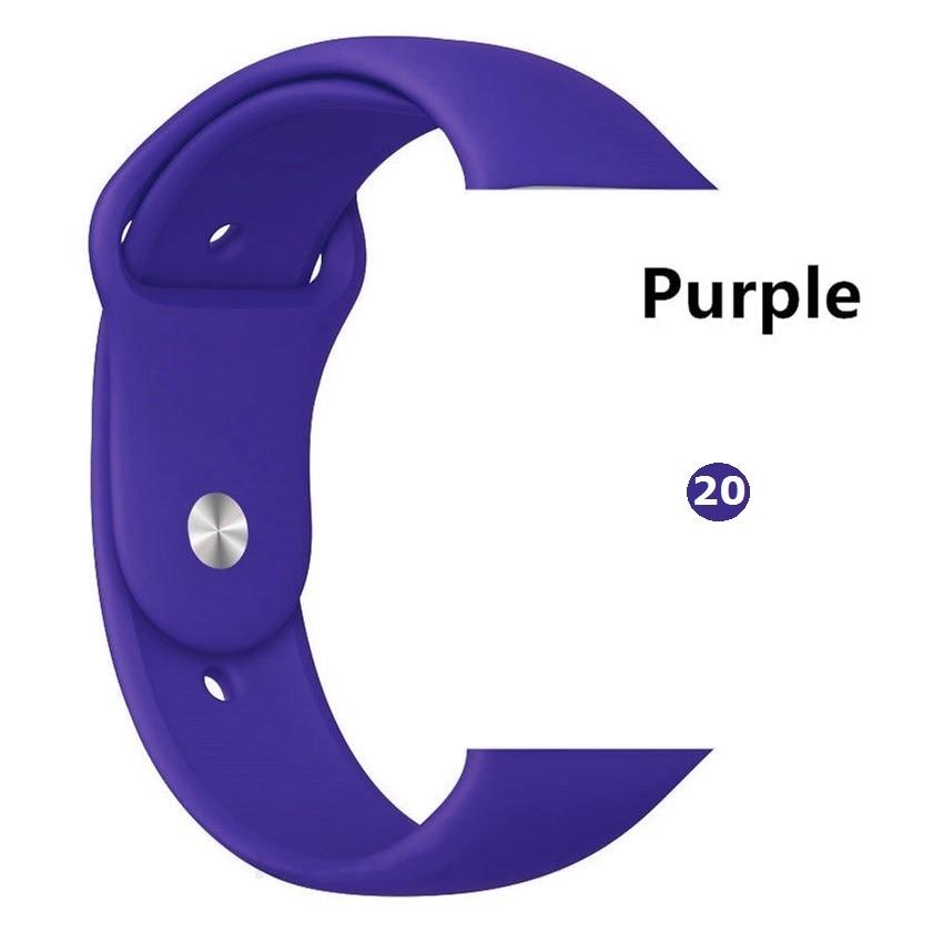 purple 20