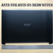 Brand New Laptop LCD Back Cover Top Case For ACER A515-51G A