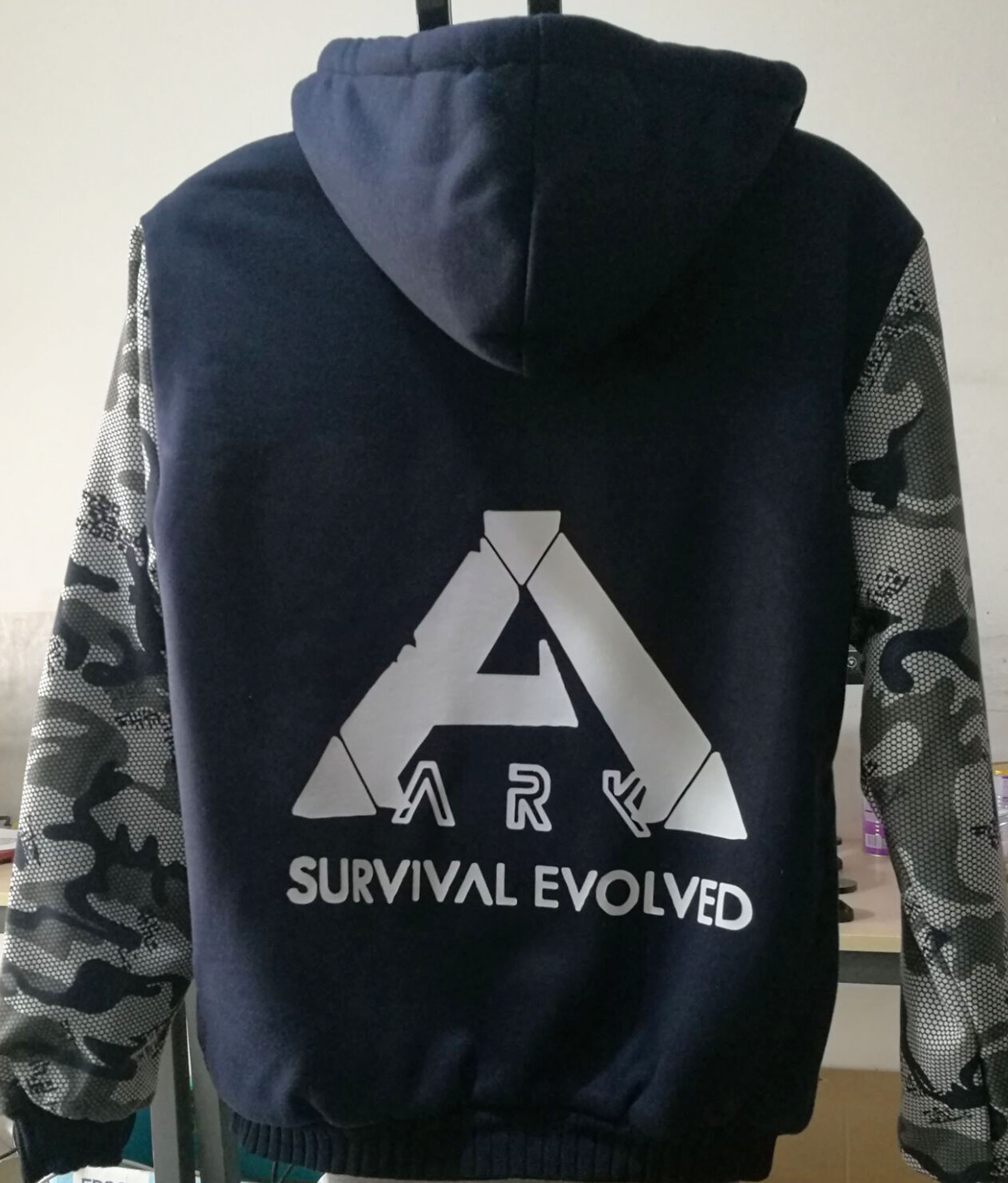 Survival Evolved Hit NEW Game 2018 Xbox ARK Poster FREE P+P CHOOSE YOUR SIZE