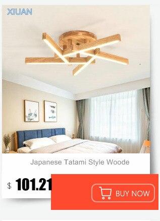 sala estar quarto foyer iluminação teto madeira