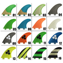 FCS Surfboard Fins 2015 Classical Fashion Model On Sale Surf