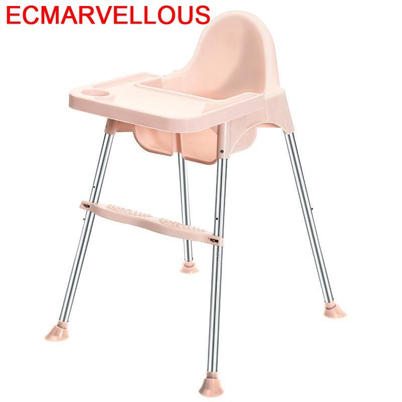 Vestiti Bambina Balkon Pouf Mueble Infantiles Poltrona Designer Children Fauteuil Enfant Kids Furniture Silla Cadeira Baby Chair