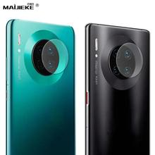 Back Camera Protector Film For Huawei Mate 30 pro Rear
