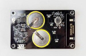 Image 3 - Spannung Referenz AD584 Präzision Spannung Referenz Voltmeter Kalibrierung