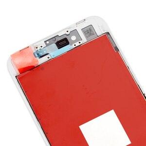 Image 3 - 1 個 AAA + + + Iphone 7 7 プラス 8 8 プラス Oem ディスプレイ 3D タッチスクリーンデジタイザアセンブリ iphone 7 8 プラス液晶 100% テスト