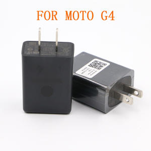 90PCS For Motorol a moto G4 G5 Turbo Power QC 3.0 USB  TURBO CHARGER US PLUS EU PLUS