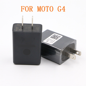 Image 3 - 10PCS Für motorola G4 G5 Turbo Power QC 3,0 USB Ladegerät moto Z/Z SPIELEN/XT1650 XT1710 schnelle ladegerät Typ C moto