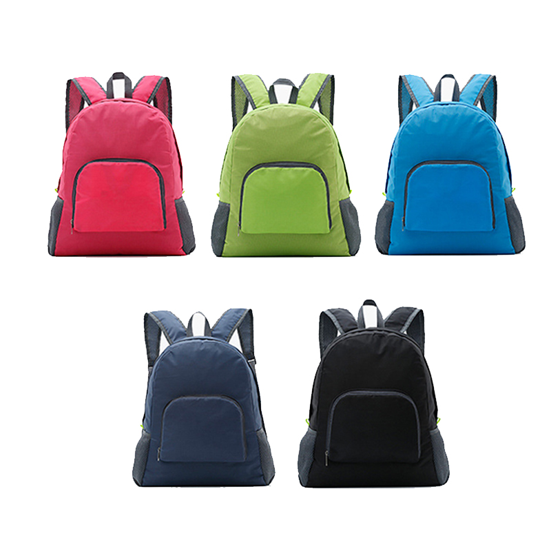 New Backpack Women Travel Bagpack Shoulder Bag Cute Girl Waterproof Multi-pocket Bags Daily Student Sports Bag Laptop Backbag