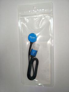 Image 3 - Магнитный зарядный кабель OLIGHT MCC1A, встроенный для фонарика S1R II ,S10R III,S2R, S2R II,S30R III,H1R,H2R и M2R SEEKER 2