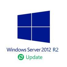Windows Server 2012 R2 Standard Product Key Code Windows Server 2012 santhosh sivarajan getting started with windows server security