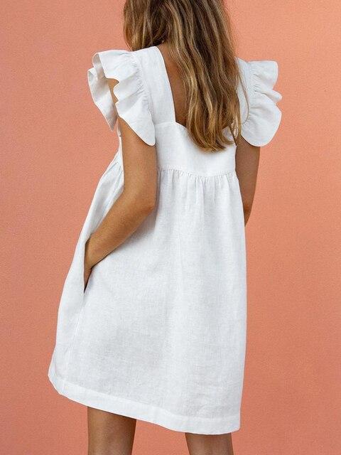 Купить женское короткое платье с квадратным вырезом вечернее вечерние картинки цена