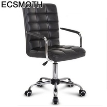 Oficina boss T Shirt Ergonomic Silla Gamer Stoelen Sedia Ufficio Office Furniture Leather Gaming Cadeira Poltrona Computer Chair