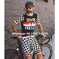 2019 для мужчин бегать любовь боль быстро dr велосипедная Одежда наборы на заказ нагрудники шорты шелк Джерси набор MTB Conjunto ciclismo велосипедные к...