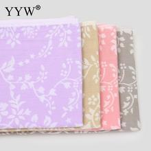 Floral Pattern Face Bath Towel 100% Cotton Soft Absorbent Adult Household Towel Travel Towels Bathroom Swimming Pool Quick Dry floral pattern face bath towel 100