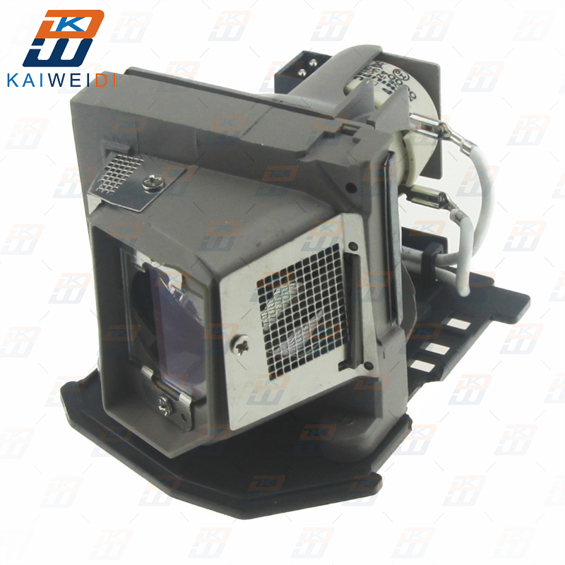 BL-FU185A ES526 EX536 DS316 DW318 DX319 EX531 HD66 HD67 PRO350 TS526 TS536 SP.8EH01GC01 Projector Lamp For OPTOMA