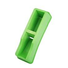 Инструмент для соединения гипсокартонной доски лента суставов