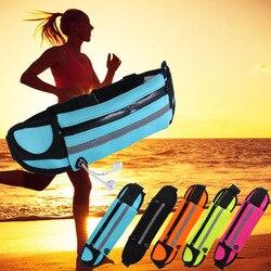 На Алиэкспресс купить чехол для смартфона waist belt bag phone case running jogging waterproof bag for vernee m7 x2 m3 m6 m8 t3 v2 x1 apollo 2 x m5 mars pro mix 2 thor e
