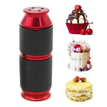 Cream-Opener Cracker-Dispenser Whipped Gas-Canister Laughing Gas N2O Portable Safe Rubber-Grip