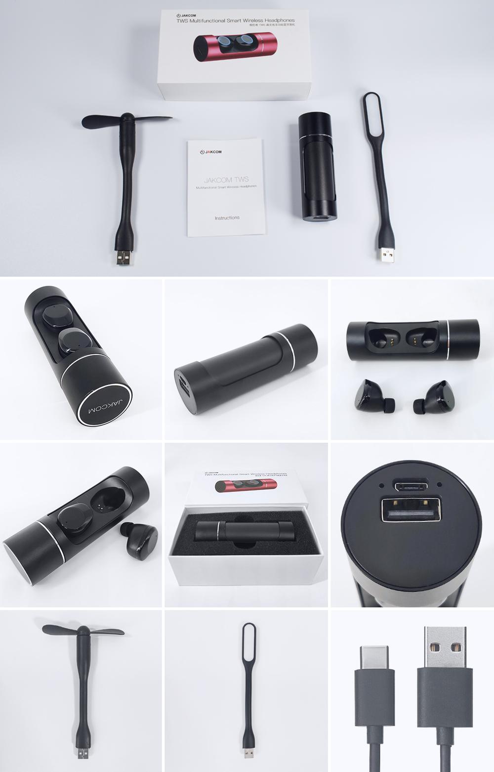 gadgets coque 2 mesa acampamento caso ar