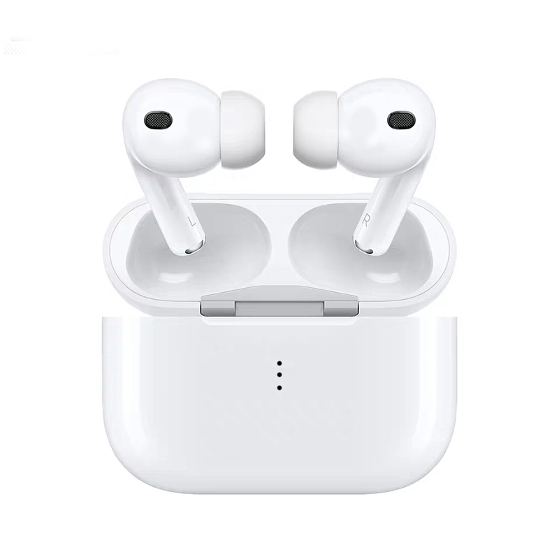 Air Pro 3 TWS Bluetooth Wireless Earphone Stereo Earbuds With Charging Mic Handsfree Touch Key Sport Headset For IPhone XIAOMI