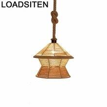 Light Quarto Deco Chambre Fille Loft Lampara Colgante Luminaria Lustre E Pendente Para Sala De Jantar Lampen Modern Hanging Lamp