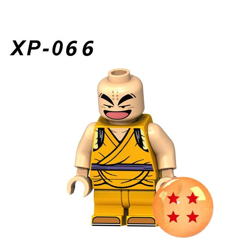 XP066
