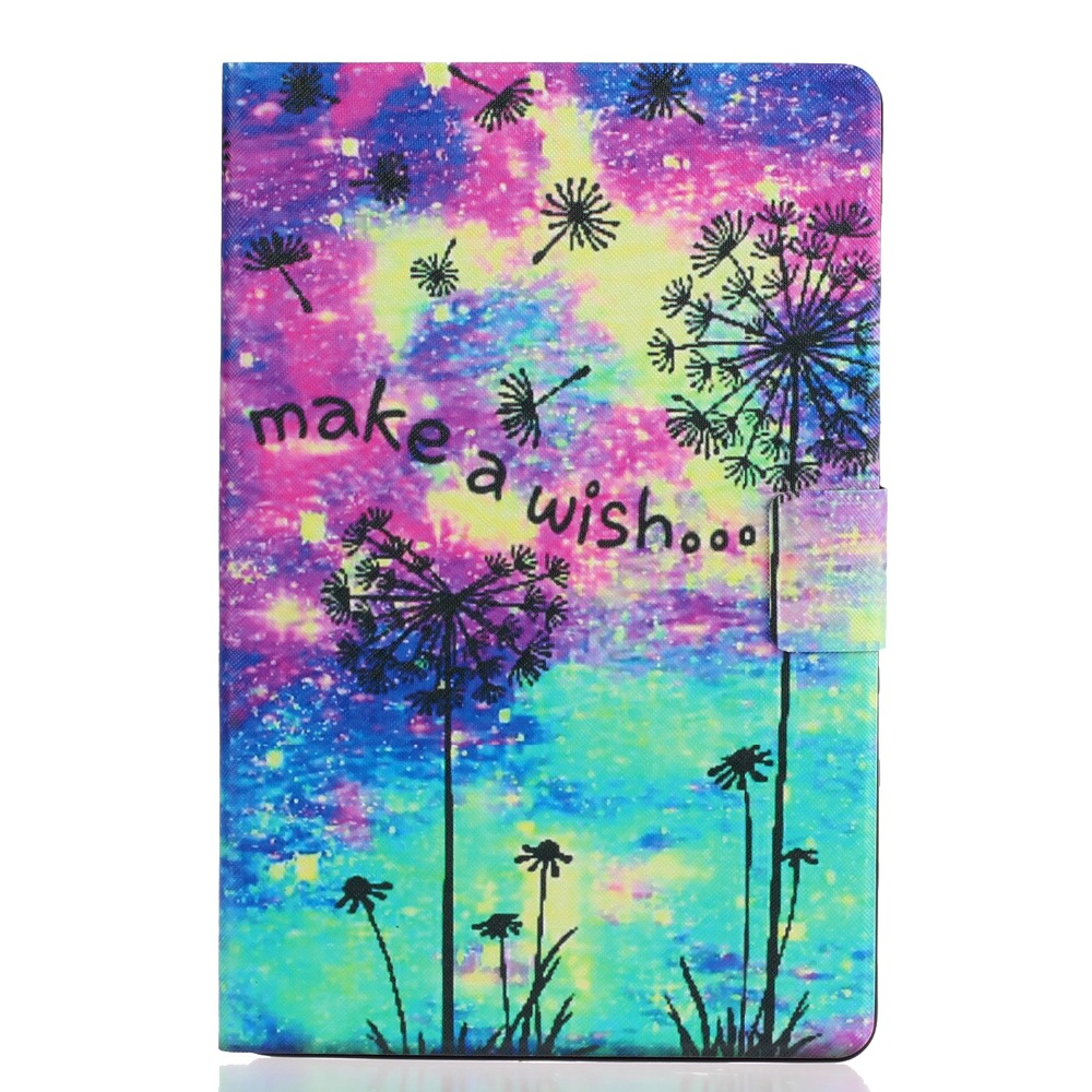 iPad Case Leather 11 Pro For Pro PU Folio for iPad Painted 2020 Case inch Smart Cheap